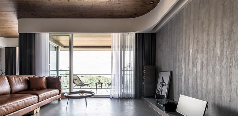 杭州别墅装修中水地暖的质量检测应该如何进行?