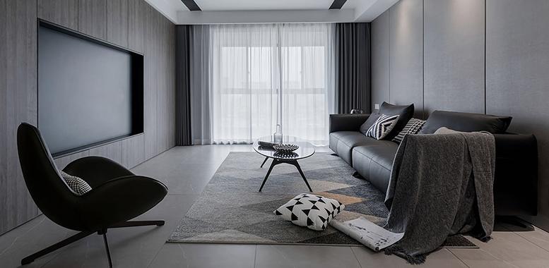 你知道杭州别墅装修中的地暖安装注意事项吗?