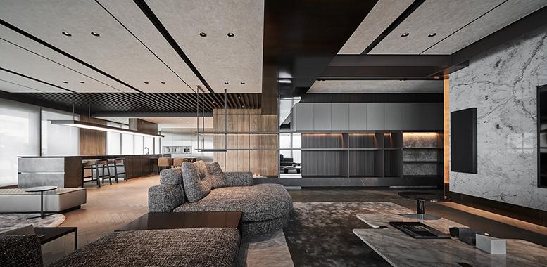 一些杭州别墅装修设计攻略和装修注意事项介绍