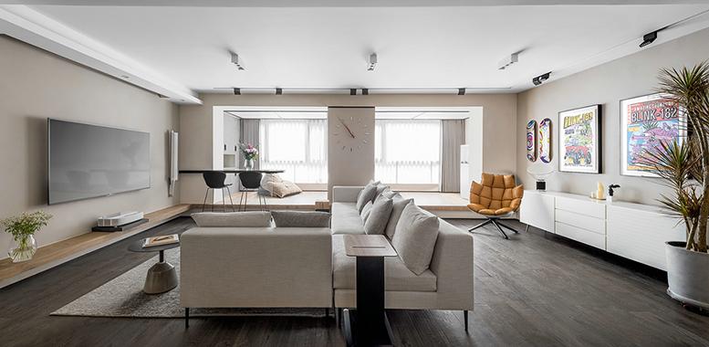 我们要如何选择适合自己的杭州别墅装修风格?