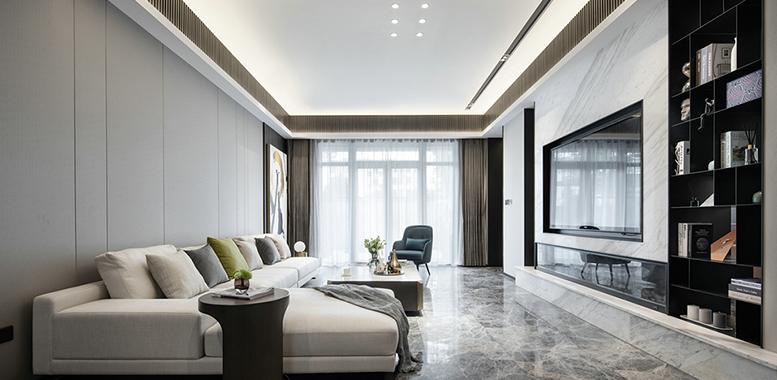 杭州别墅装修过程中,我们需要协调哪些影响因素?