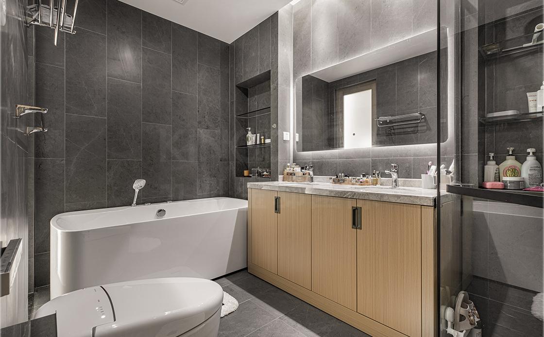 杭州别墅装修中的哪些设计其实完全没必要?
