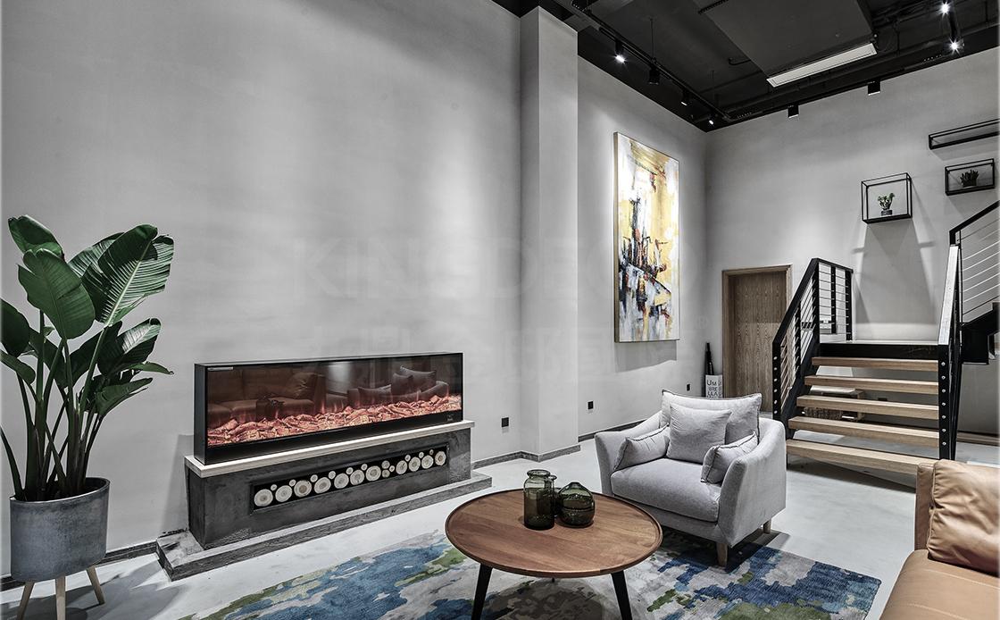 现代别墅设计到底应该怎么做?杭州别墅装修